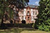 thumbnail - Schloss Dreis