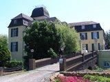 thumbnail - Schloss Bellinghofen