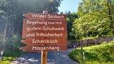 thumbnail - Wilder Sasbach Start-Wegweiser