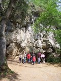 thumbnail - Kakushöhle