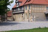 thumbnail - Gleimhaus Halberstadt