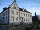 thumbnail - Altes Schulhaus von 1893