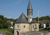 thumbnail - Achatiuskapelle in Hausen bei Grünsfeld