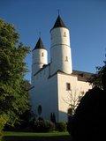 thumbnail - Kloster Steinfeld