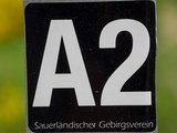 thumbnail - Wanderzeichen A2