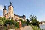 thumbnail - Schloss Rochlitz ©W. Siesing