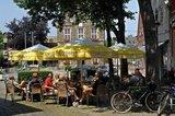 thumbnail - Hafermarkt in Schüttorf