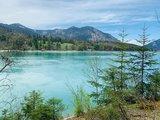 thumbnail - Walchensee