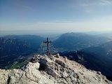 thumbnail - Alpspitze