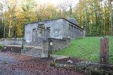 thumbnail - Mausoleum jüdischer Friedhof Waibstadt