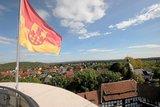 thumbnail - Blick auf Vienenburg