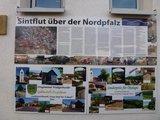 thumbnail - Sintflut in der Nordpfalz  Tafel in Waldgrehweiler