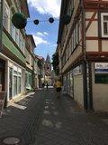 thumbnail - Linsenstraße