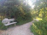 thumbnail - Schutzengelweg zur Rohrkopfhütte