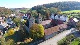 thumbnail - Kloster Flechtdorf