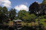 thumbnail - Japanischer Garten Kaiserslautern