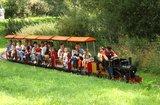 thumbnail - Dampfbahnfreuden im Sommerhofental