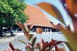 thumbnail - Metzingen, Sieben Keltern Platz