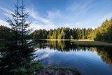 thumbnail - Vogtlandsee im Sommer