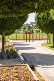 thumbnail - Skulpturenpark Grafenhausen