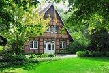 thumbnail - Dorfgemeinschaftshaus Halter