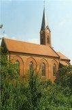 thumbnail - Kirche St. Anna, Reichau