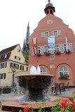 thumbnail - Historischer Marktplatz Gau-Algesheim