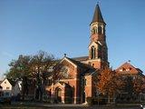 thumbnail - Kirche in Nattheim