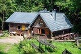 thumbnail - Böchinger Hütte im Pottaschtal