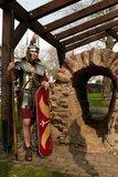 thumbnail - Auf den Spuren der Römer