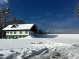 thumbnail - Sportheim Betzweiler