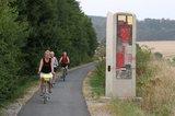 thumbnail - Skulpturenweg Bad Gandersheim