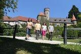 thumbnail - Schloss Hohenstein