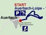thumbnail - Auerbach Loipe