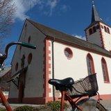 thumbnail - Vincentiuskirche Linx