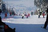 thumbnail - Skifahren am Seimberg