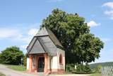 thumbnail - Fierskapelle