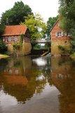 thumbnail - Mühle von Haus Langen