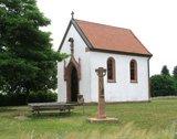 thumbnail - Annakapelle in Pflaumheim