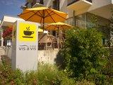 thumbnail - Hegne - Café Vis à Vis im VCH-Hotel St. Elisabeth