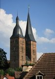 thumbnail - Rote Spitzen - Altenburg