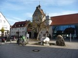 thumbnail - Ilshofen