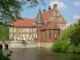thumbnail - Burg Hülshoff