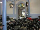 thumbnail - Motoradmuseum Otterbach