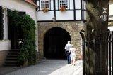 thumbnail - Tecklenburg