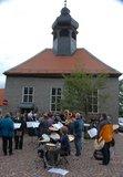 thumbnail - Hugenottensonntag in Frankenhain