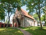 thumbnail - Kirche Vilz