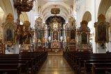 thumbnail - Kirche zu Lauda