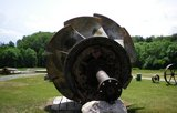 thumbnail - Turbinenlaufrad