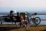 thumbnail - Uferpromande Friedrichshafen